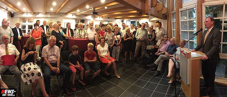 2016_07-22_friedhelm-julius-beucher_02_ntoi_70-geburstag_ntoi_bergneustadt_heimatmuseum_spd