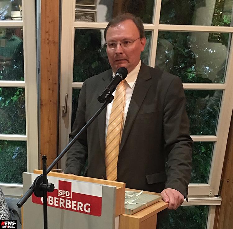 2016_07-22_friedhelm-julius-beucher_04_ntoi_70-geburstag_ntoi_bergneustadt_heimatmuseum_spd