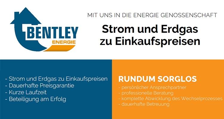 bentley-energie-wiehl_guenstiger-strom-gas-oberberg