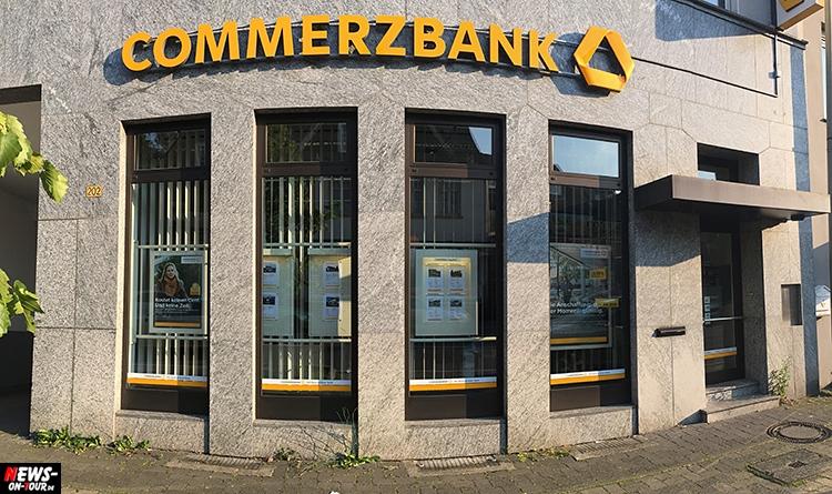 commerzbank_bergneustadt_01_ntoi_oberbergischer-kreis