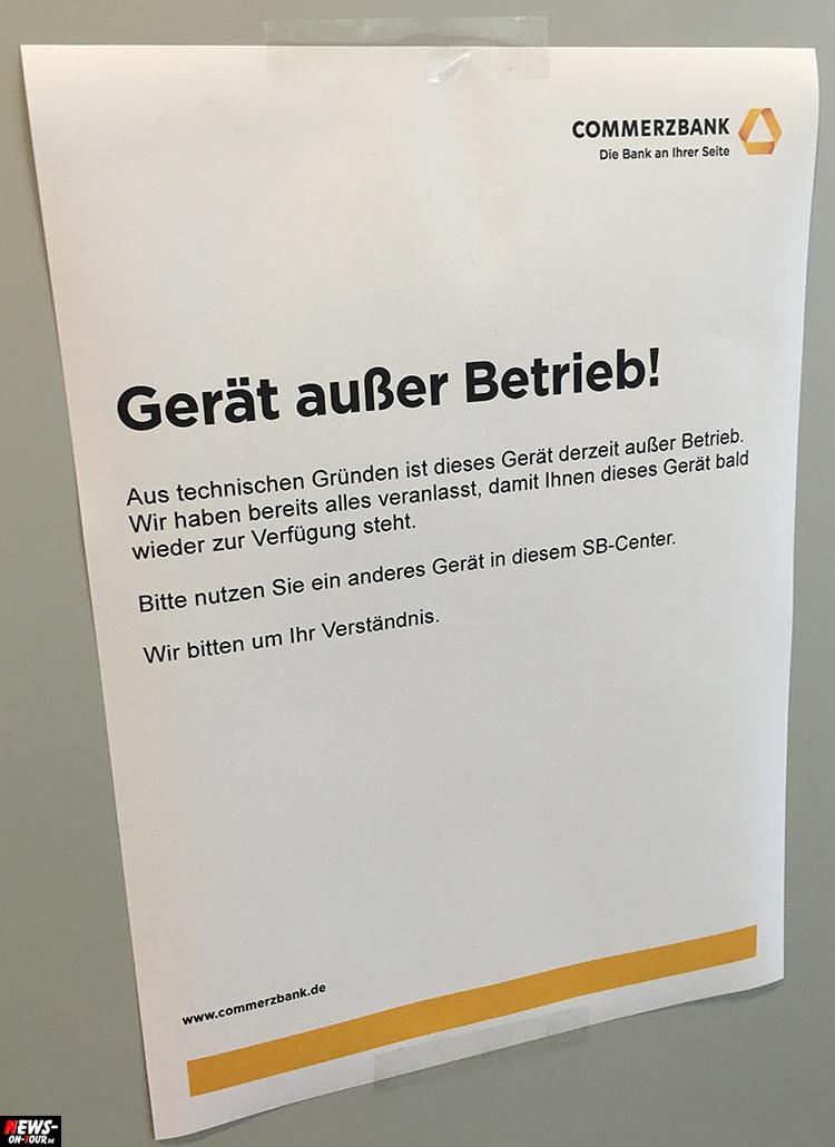 commerzbank_bergneustadt_03_ntoi_oberbergischer-kreis