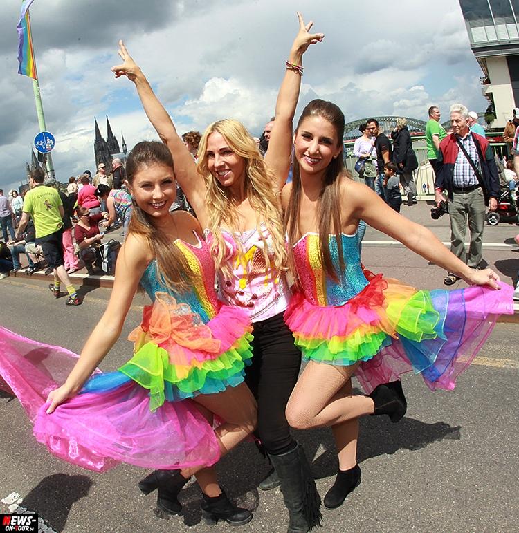csd-2016_cologne-pride_ntoi_004_anders-leben_schwule-lesben_gay_lesbian_koeln