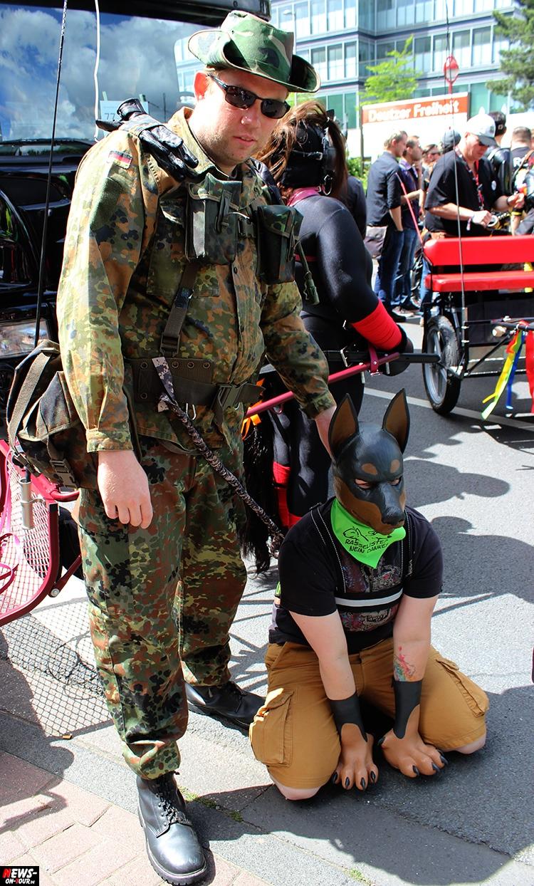 csd-2016_cologne-pride_ntoi_012_anders-leben_schwule-lesben_gay_lesbian_koeln