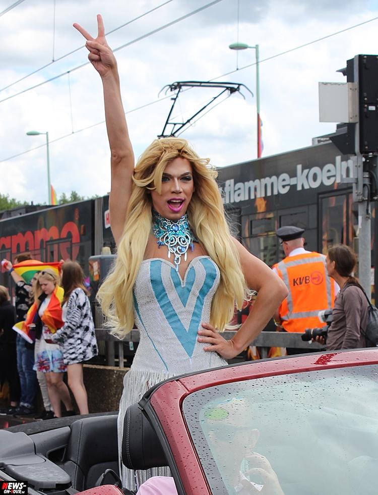 csd-2016_cologne-pride_ntoi_013_anders-leben_schwule-lesben_gay_lesbian_koeln