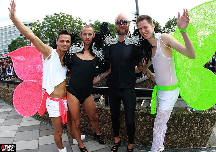 csd-2016_cologne-pride_ntoi_014_anders-leben_schwule-lesben_gay_lesbian_koeln