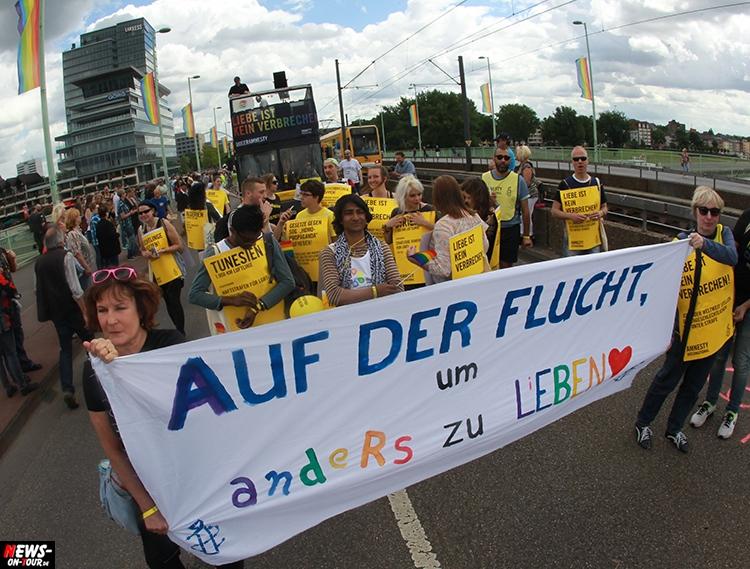 csd-2016_cologne-pride_ntoi_015_anders-leben_schwule-lesben_gay_lesbian_koeln