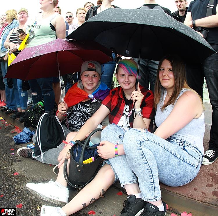 csd-2016_cologne-pride_ntoi_017_anders-leben_schwule-lesben_gay_lesbian_koeln