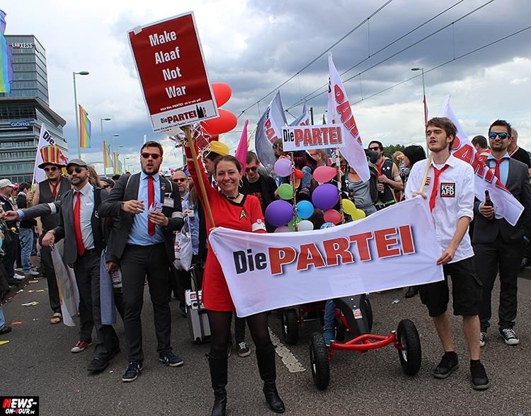 csd-2016_cologne-pride_ntoi_020_anders-leben_schwule-lesben_gay_lesbian_koeln