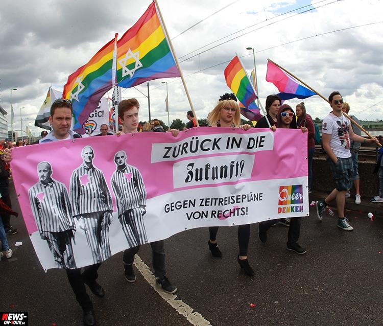 csd-2016_cologne-pride_ntoi_023_anders-leben_schwule-lesben_gay_lesbian_koeln