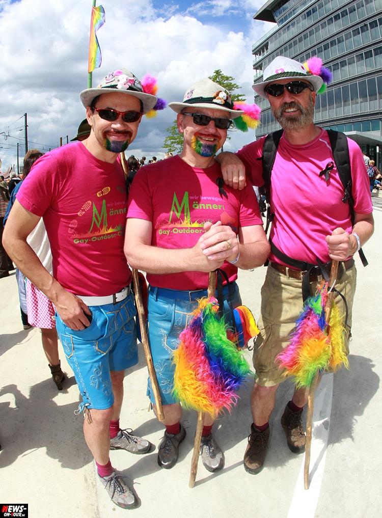 csd-2016_cologne-pride_ntoi_024_anders-leben_schwule-lesben_gay_lesbian_koeln