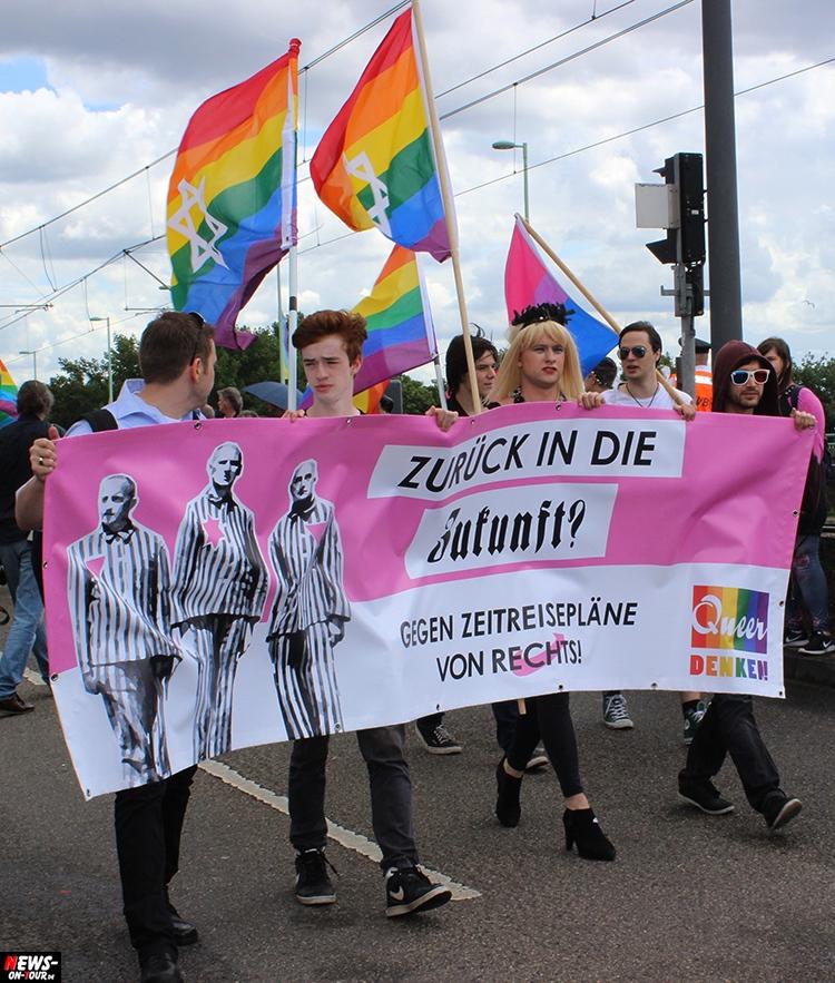 csd-2016_cologne-pride_ntoi_027_anders-leben_schwule-lesben_gay_lesbian_koeln