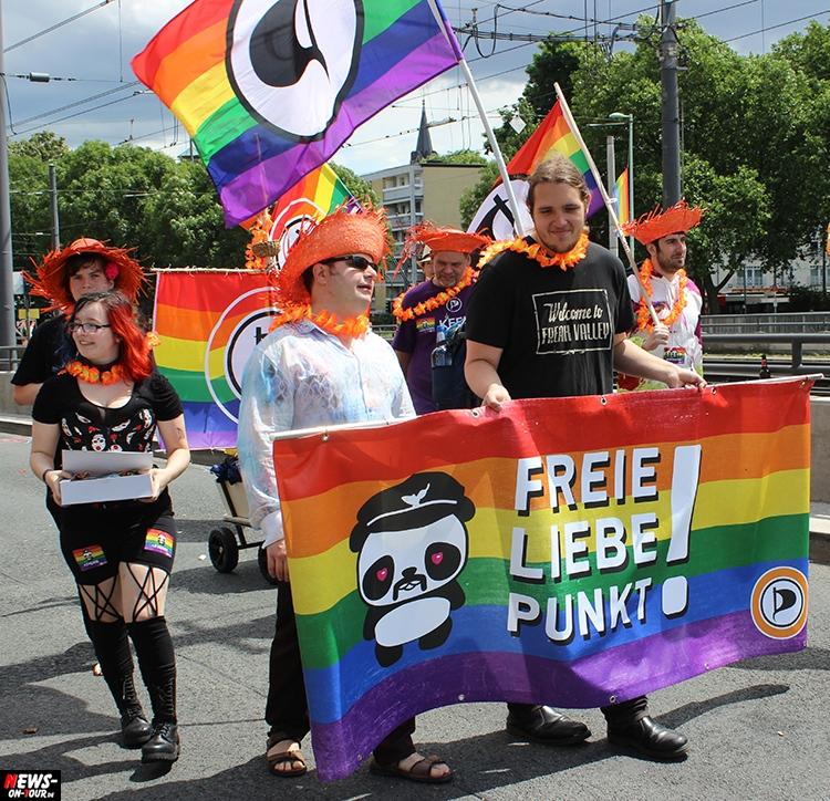 csd-2016_cologne-pride_ntoi_034_anders-leben_schwule-lesben_gay_lesbian_koeln