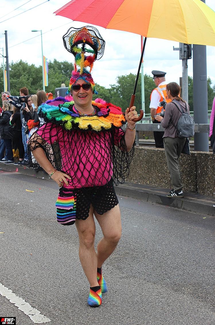 csd-2016_cologne-pride_ntoi_040_anders-leben_schwule-lesben_gay_lesbian_koeln