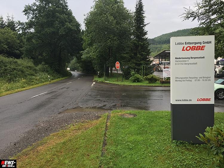 k23_bergneustadt_02_ntoi_oberbergischer-kreis_strassensanierung_othetal
