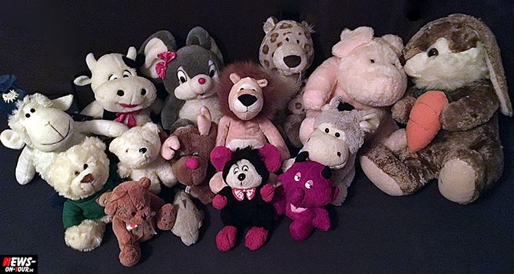 kuscheltiere_ntoi_stuffed_animals