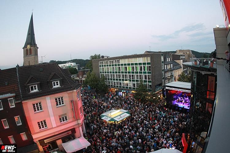 lindenplatz-openair_2016_ntoi_03_gummersbach