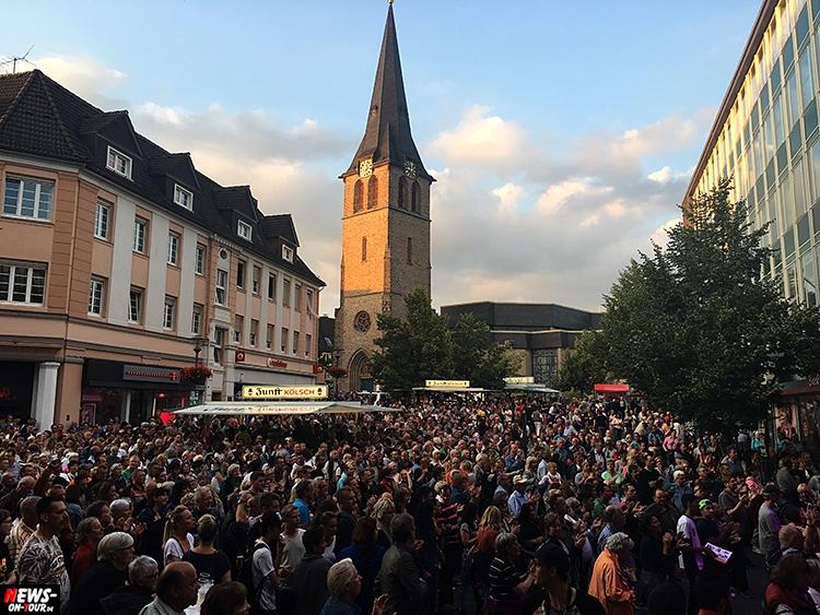lindenplatz-openair_2016_ntoi_29_gummersbach