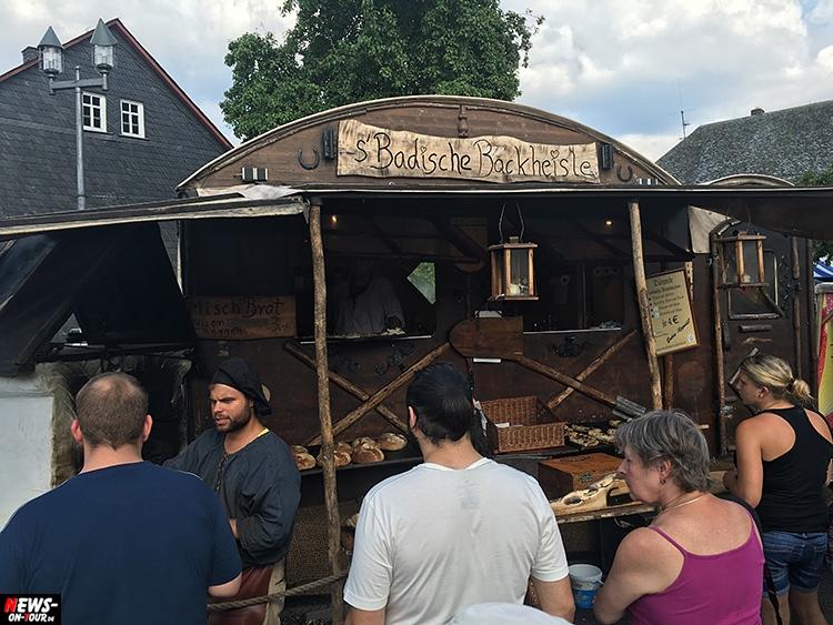mittelalter-markt_ntoi_2016_08_burg-greifenstein_mittelalterspectaculum_hessen