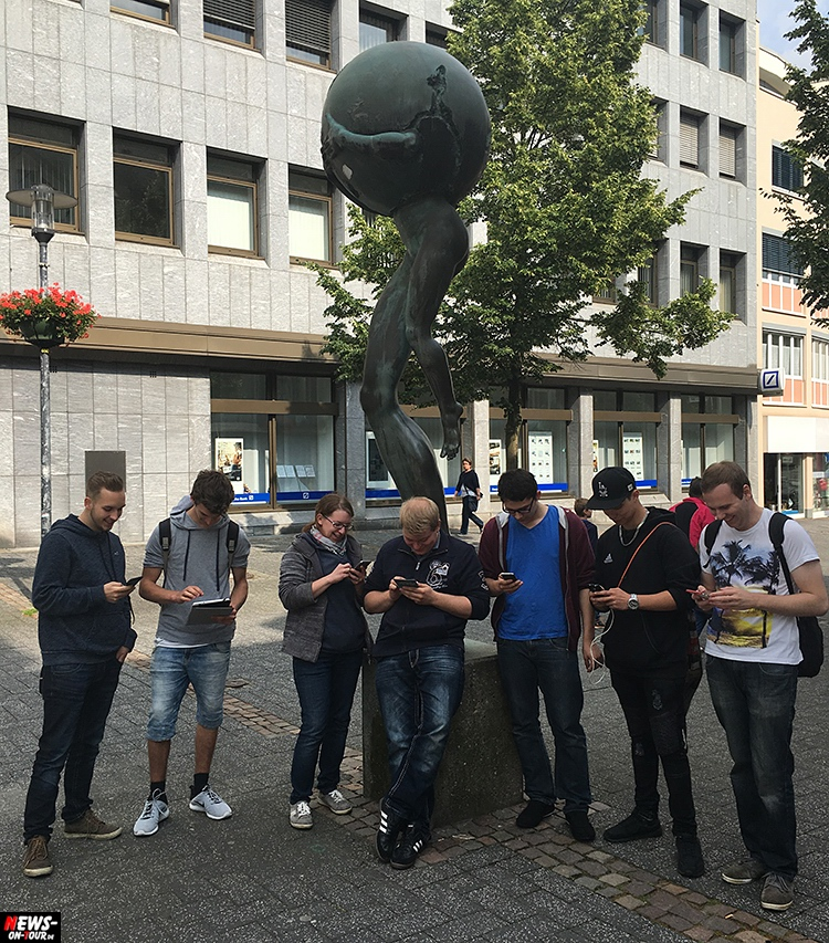 pokemon-go_01_ntoi_gummersbach_oberberg_ar_augmented-reality