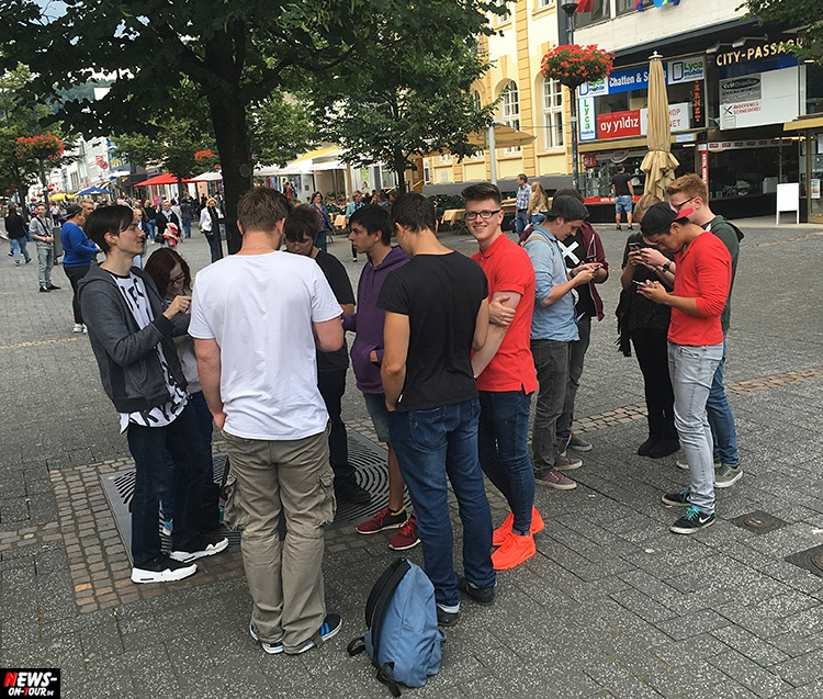 pokemon-go_03_ntoi_gummersbach_oberberg_ar_augmented-reality