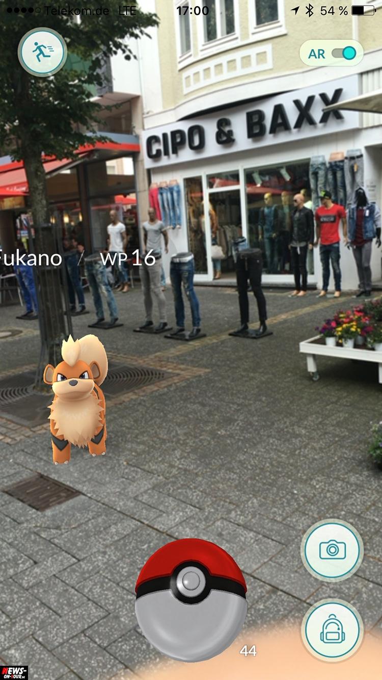 pokemon-go_04_ntoi_gummersbach_oberberg_ar_augmented-reality