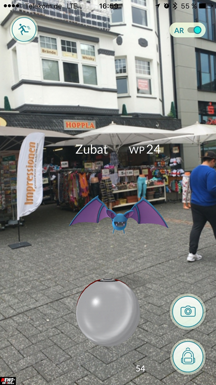 pokemon-go_05_ntoi_gummersbach_oberberg_ar_augmented-reality