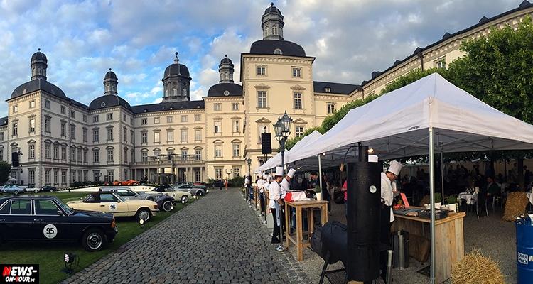 sbc_2016_ntoi_01_schloss-bensberg-classics2016