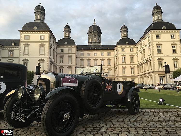 sbc_2016_ntoi_02_schloss-bensberg-classics2016
