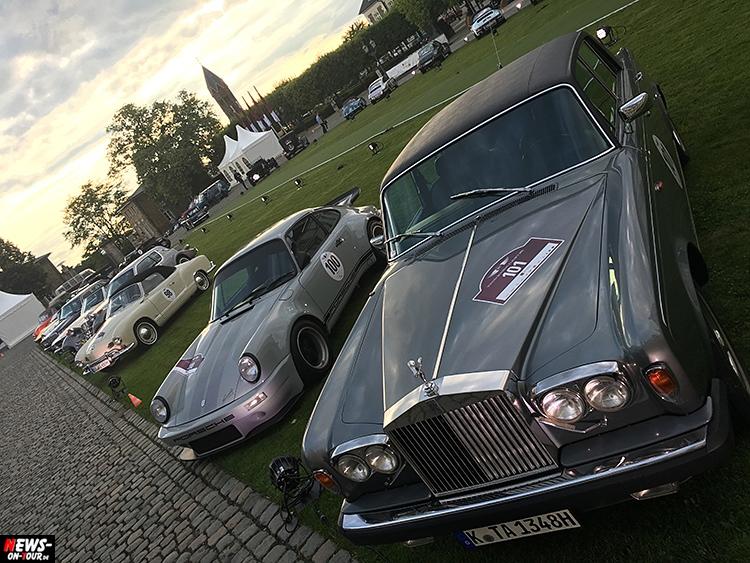 sbc_2016_ntoi_07_schloss-bensberg-classics2016