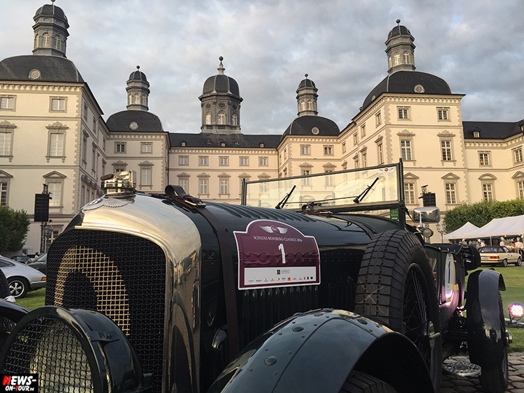 sbc_2016_ntoi_13_schloss-bensberg-classics2016