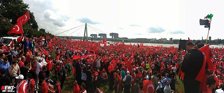 2016-07-31_erdogan-pro-demo_koeln_02_ntoi_deutzer-werft