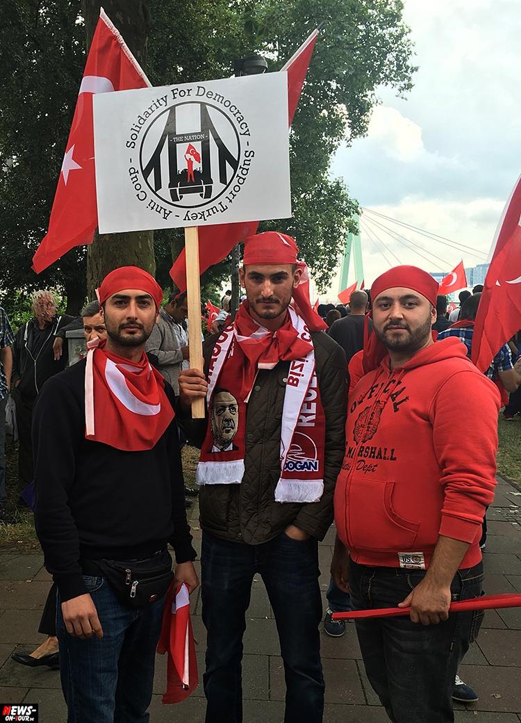 2016-07-31_erdogan-pro-demo_koeln_06_ntoi_deutzer-werft