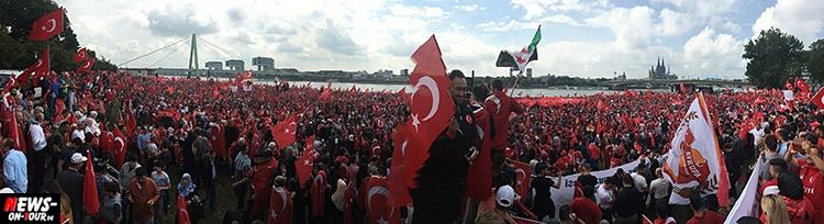 2016-07-31_erdogan-pro-demo_koeln_12_ntoi_deutzer-werft