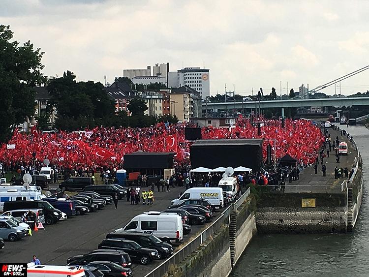 2016-07-31_erdogan-pro-demo_koeln_14_ntoi_deutzer-werft