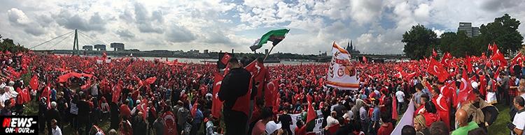 2016-07-31_erdogan-pro-demo_koeln_19_ntoi_deutzer-werft