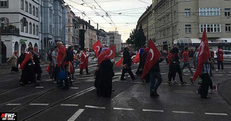 2016-07-31_erdogan-pro-demo_koeln_30_ntoi_deutzer-werft