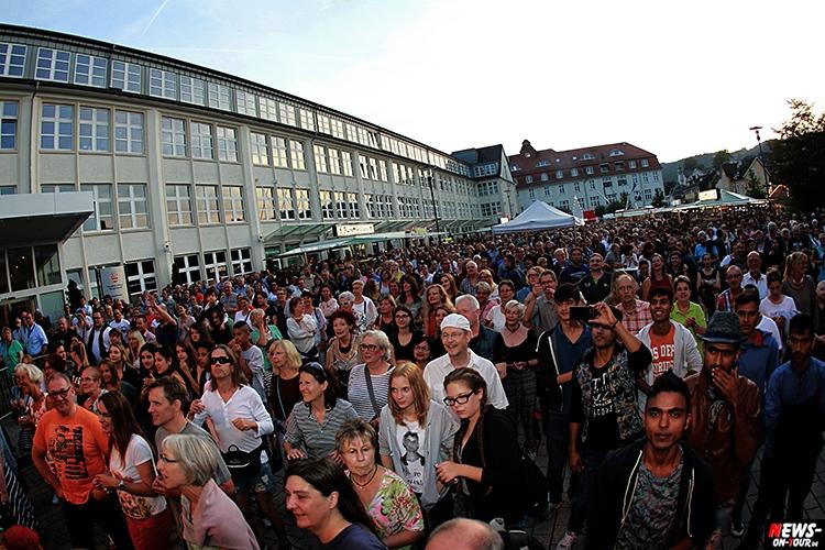 2016_08-13_bergneustadt_rathaus-open-air_12_ntoi_oberberg