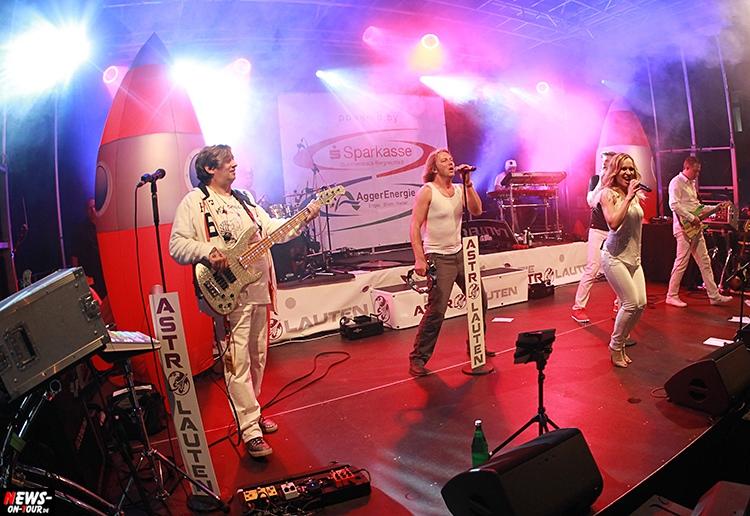 2016_08-13_bergneustadt_rathaus-open-air_15_ntoi_oberberg