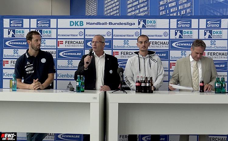 2016_08-22_ntoi_01_vfl-gummersbach_saison_2016-2017_pressekonferenz_handball-bundesliga