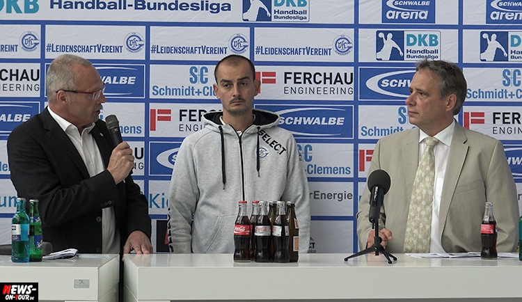 2016_08-22_ntoi_03_vfl-gummersbach_saison_2016-2017_pressekonferenz_handball-bundesliga