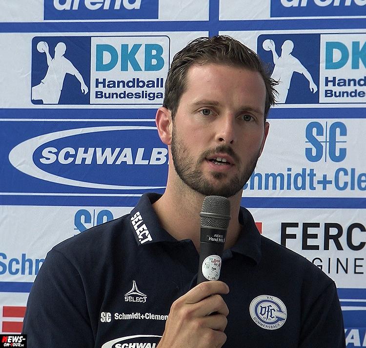 2016_08-22_ntoi_07_vfl-gummersbach_saison_2016-2017_pressekonferenz_handball-bundesliga