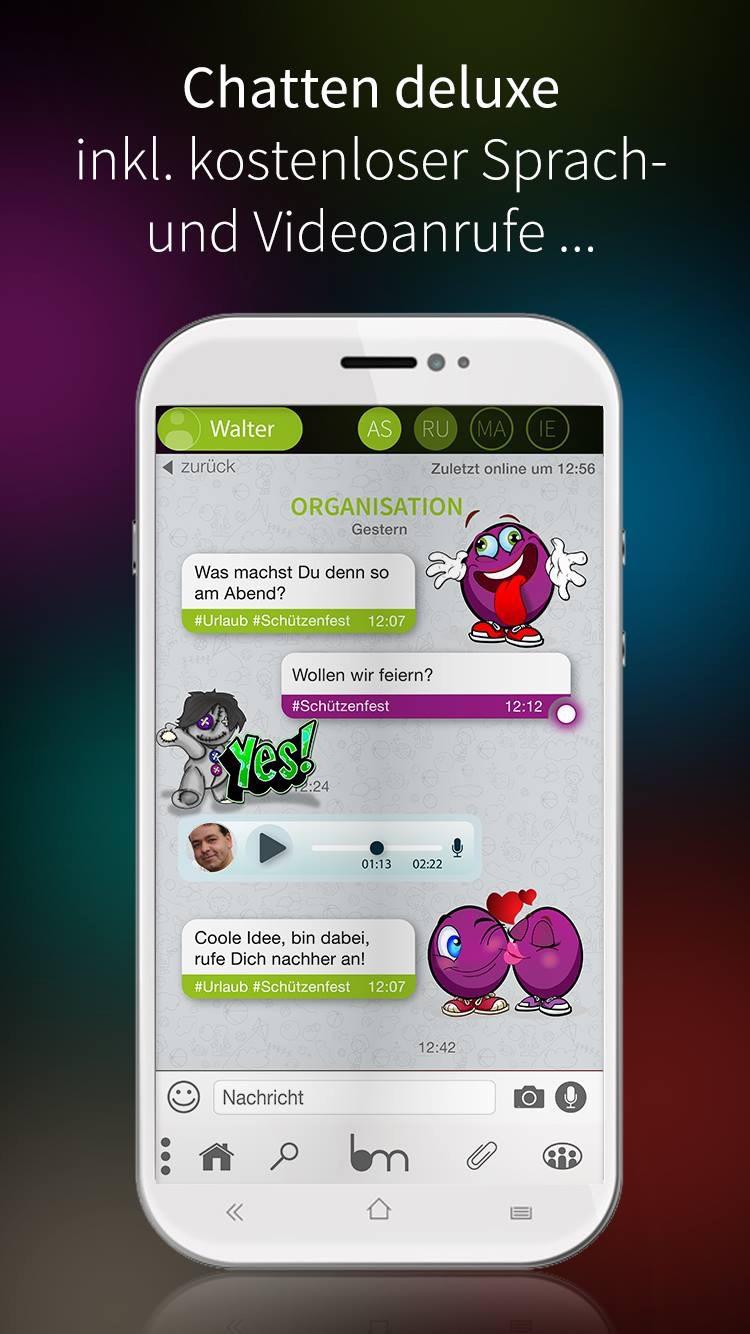 bubcon-messenger_snap_ntoi_chatten