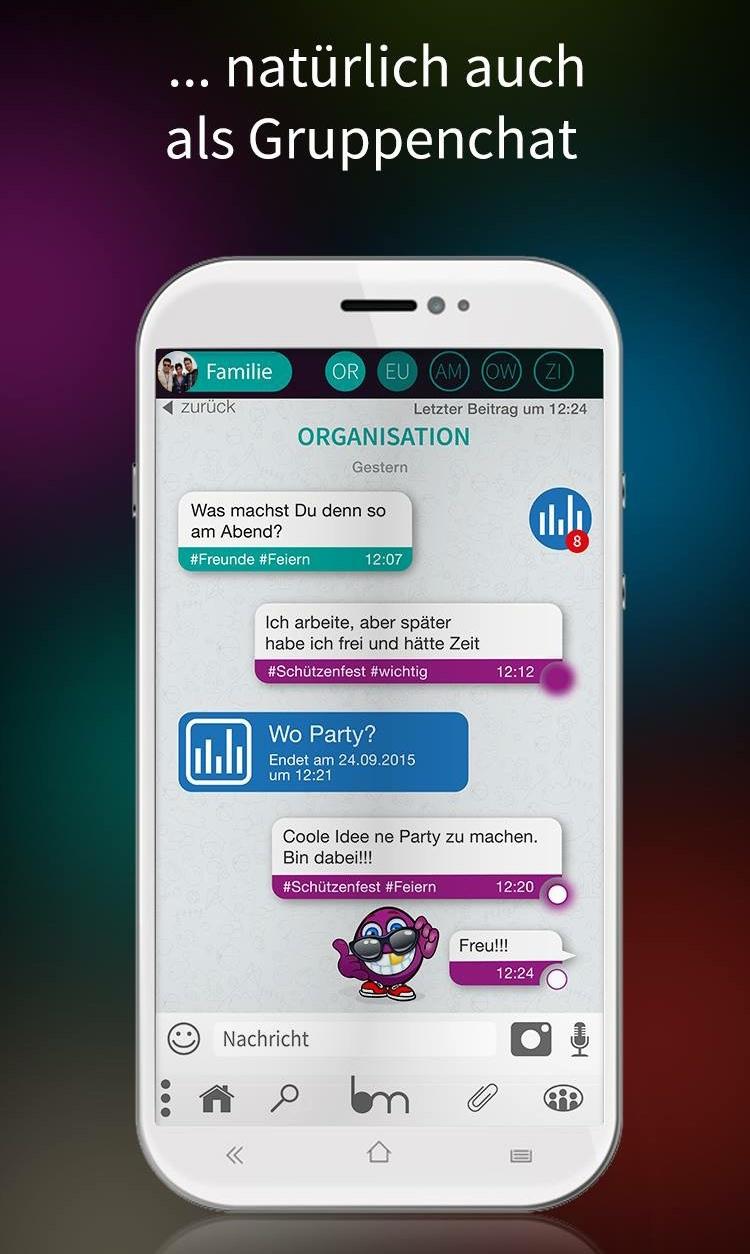 bubcon-messenger_snap_ntoi_gruppenchat