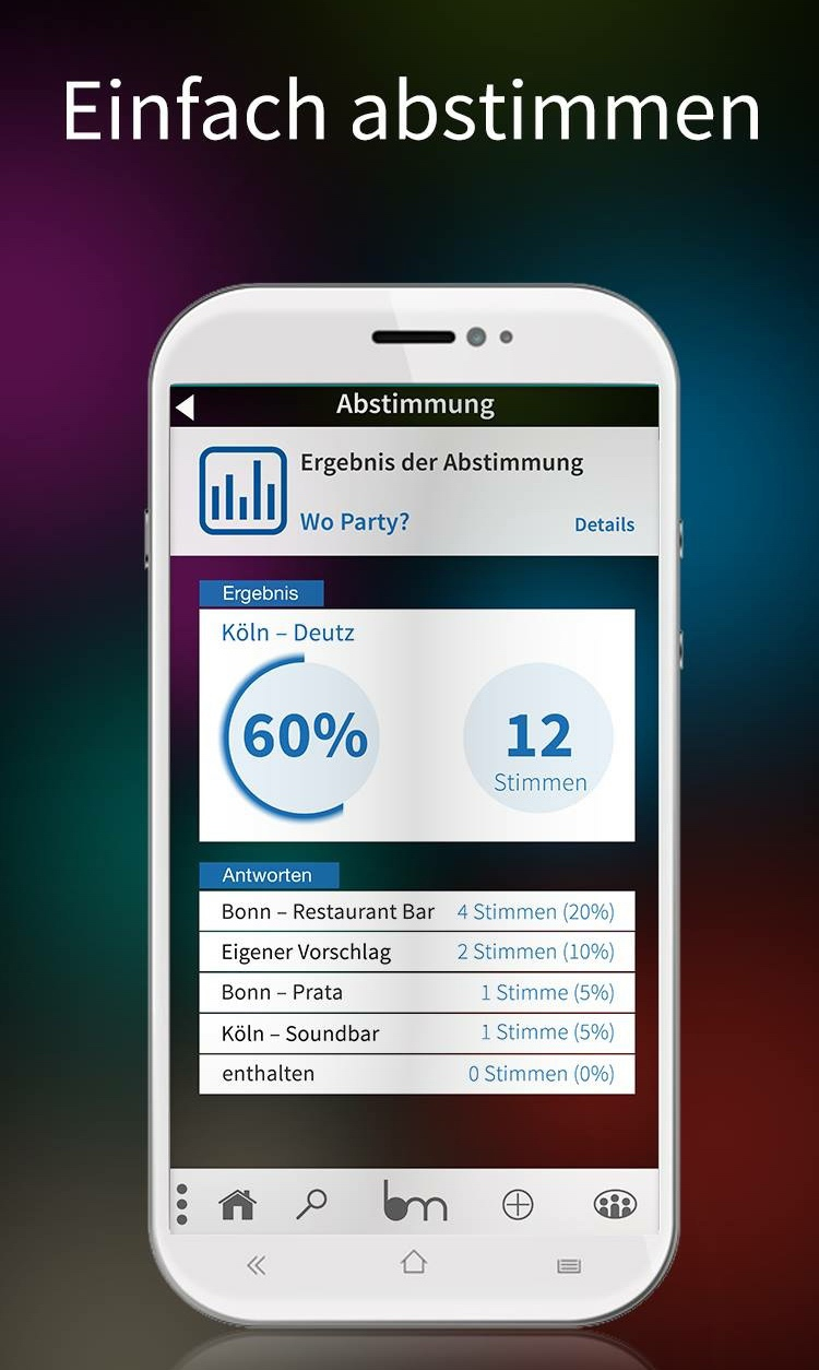 bubcon-messenger_snap_ntoi_vote
