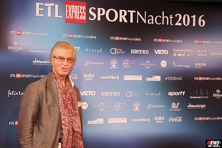 etll-express-sportnacht_2016_12_ntoi_koeln