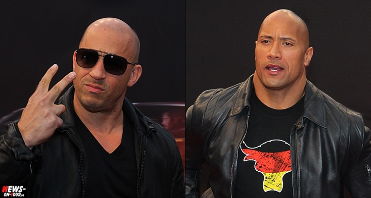 ff8_vin-diesel_dwayne-johnson_the-rock_fast-and-furious-8_streit_set_kino_film_vip_hollywood