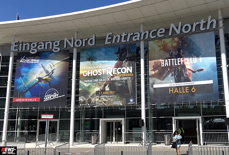 gamescom2016_ntoi_02_gaming_trailer_koeln-messe
