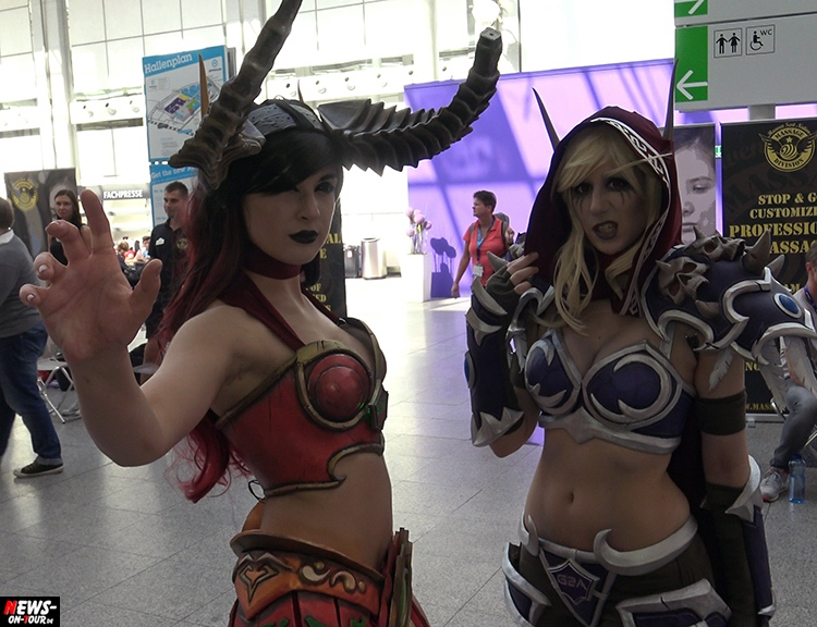 gamescom2016_ntoi_13_gaming_trailer_koeln-messe