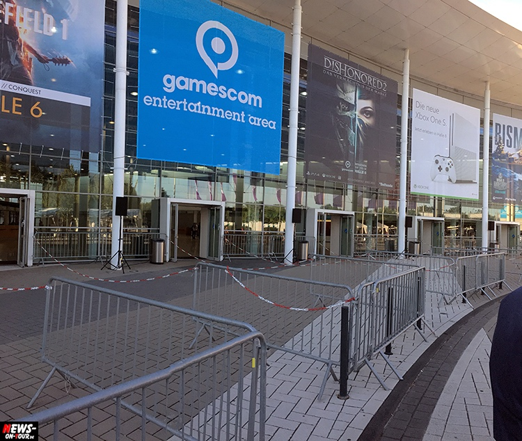 gamescom2016_ntoi_39_gaming_trailer_koeln-messe