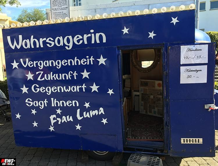 wenden-kirmes_2016_ntoi_08_wendener-kirmes_kaermetze